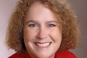Katrin Fedrowitz, Vorsitzende SPD-Ortsverein Norderstedt. Vorsitzende SPD Kreis Segeberg