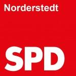 Logo: SPD-OV Norderstedt