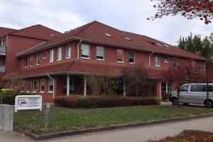 AWO-Servicehaus Norderstedt