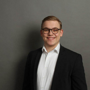 Tobias Schloo