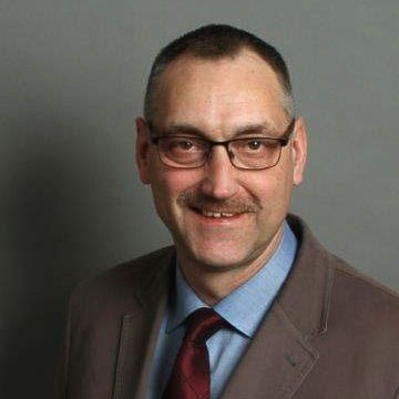 Ulrich Gailun