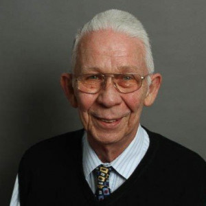 Hans-Joachim Flor