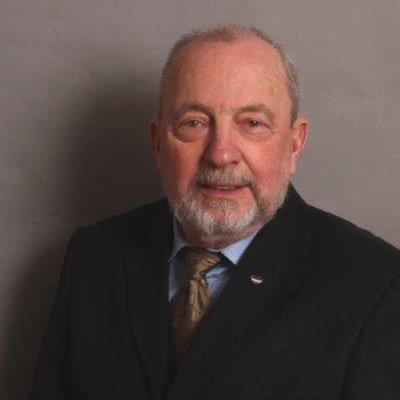 Uwe Engel, bürgerliches Mitglied der SPD-Fraktion in Norderstedt
